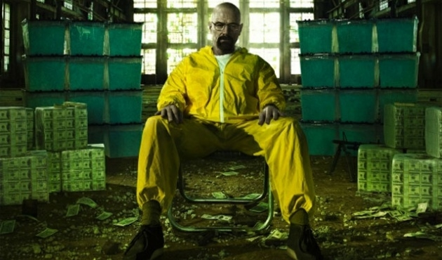 Breaking-Bad-S5-Poster