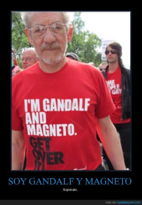 CR_569_soy_gandalf_y_magneto