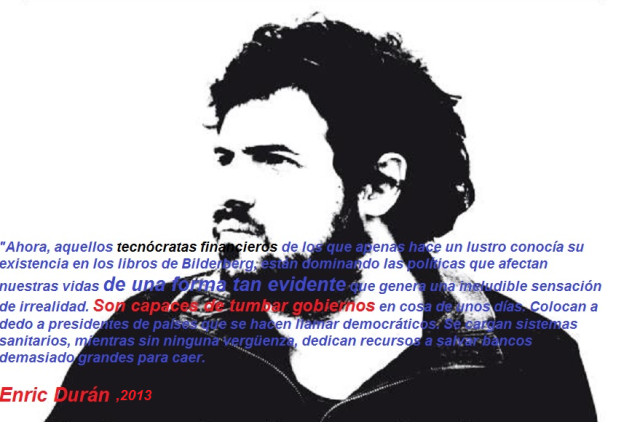 Enric Durán edit2013