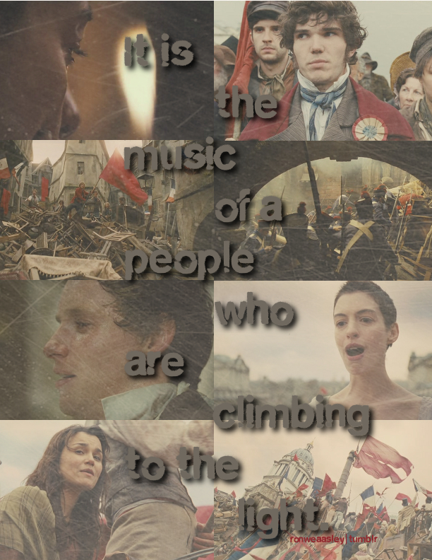 los miserables - tumblr_mifs3ox99p1rlm0hwo1_1280
