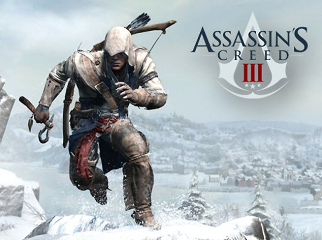 Assassins-Creed-33