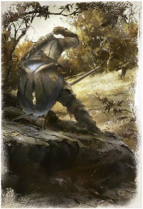 Assassin's Creed III - el diario de Washington-páginas secretas