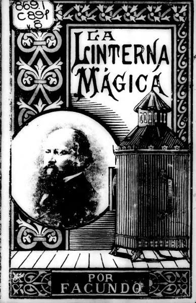 La_linterna_mágica_-_Vol._8.djvu (1)