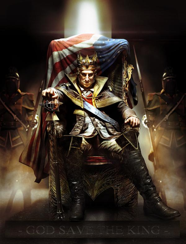 the-tyranny-of-king-washington-assassins-creed-3
