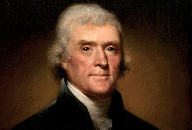 172045_Thomas_Jefferson_by_Rembrandt_Peale_1800