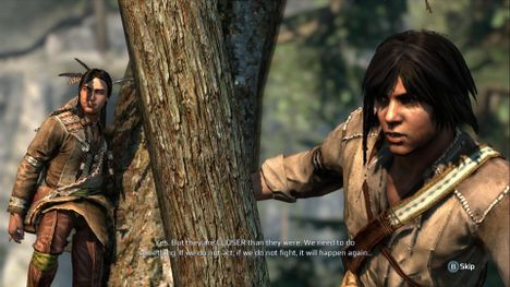 468px-Assassins_Creed_3.Screenshot.60