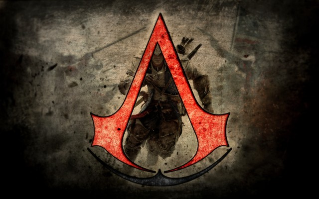 Assassin-s-Creed-3-the-assassins-31818506-1920-1200