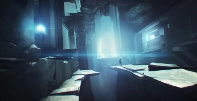 Assassins-Creed-3-Desmond-Vault