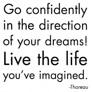 Go-Confidently---Henry-David-Thoreau--C11750626