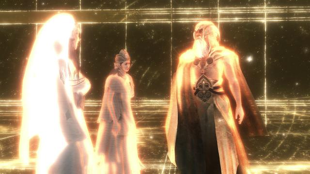 Júpiter Assassin's Creed Revelations