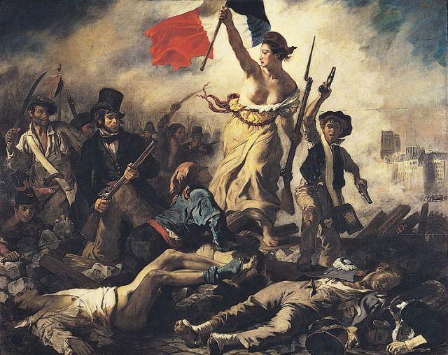 La_libertad_guiando_al_pueblo_(1830)