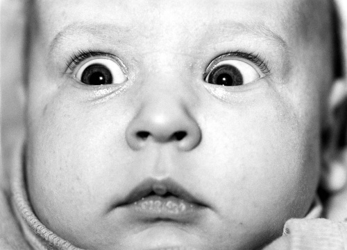 surprised-baby