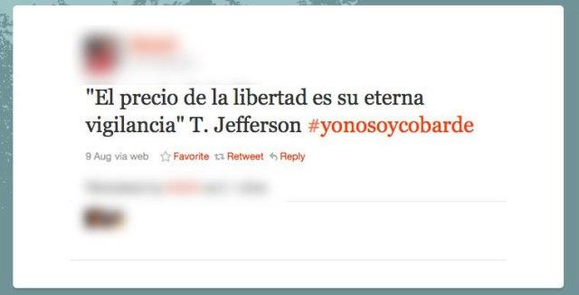 xTwitter-_-_El-precio-de-la-libertad-...