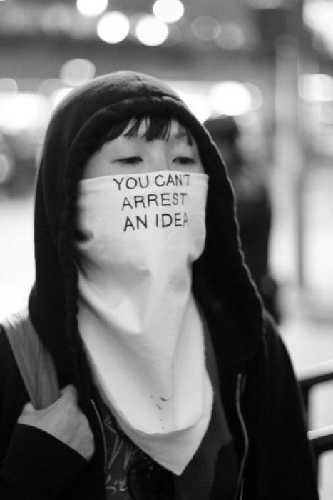 you can´t arrest an idea tumblr_lyn22xY7s51qjkzz8o1_500