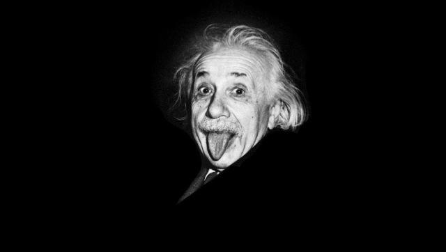 Albert-Einstein fixd
