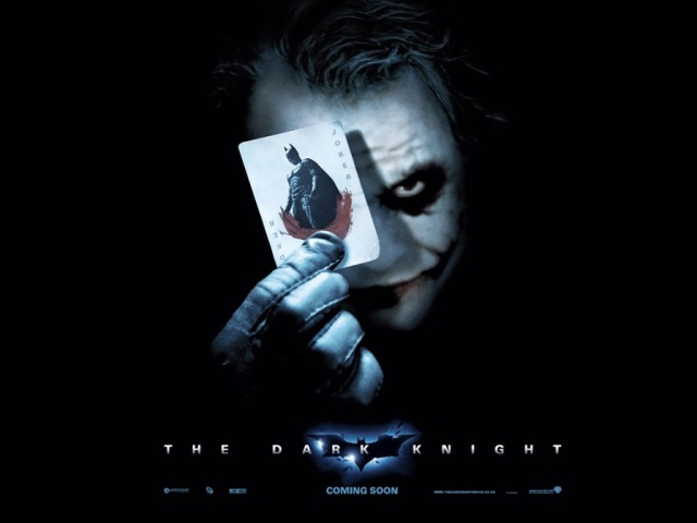 batman-the-dark-knight-joker-02