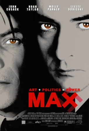 max-dvd-cover