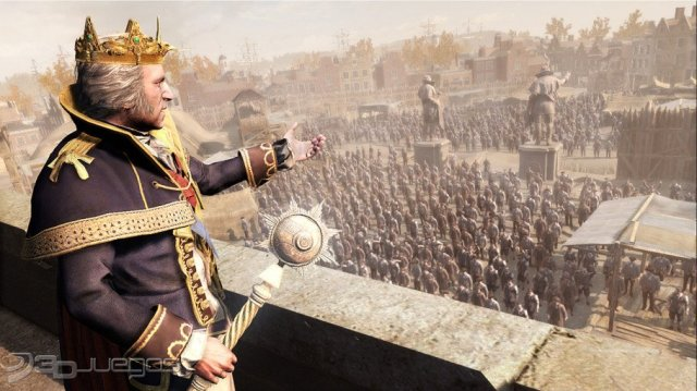assassins_creed_3__la_tirania_del_rey_washington_la_redencion-2243190 (1)