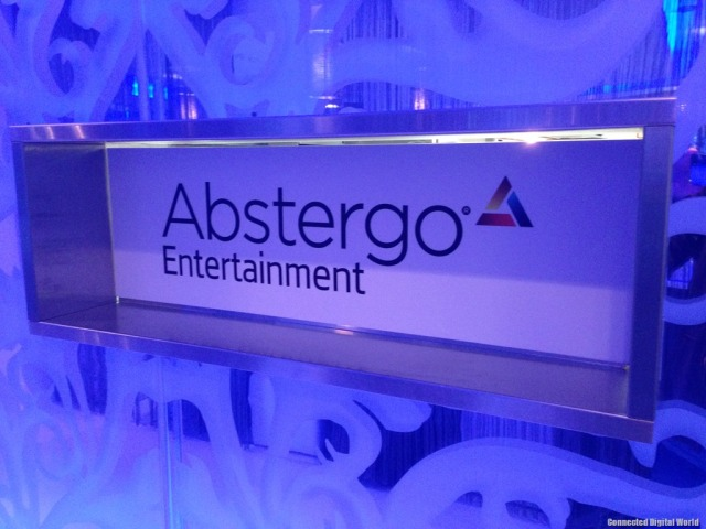 Abstergo-Entertainment