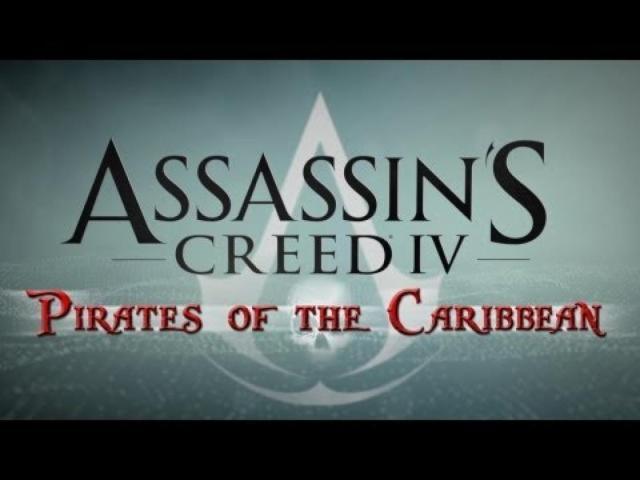 Assassin_s_Creed_4_Pirates_of_the_Caribbean_