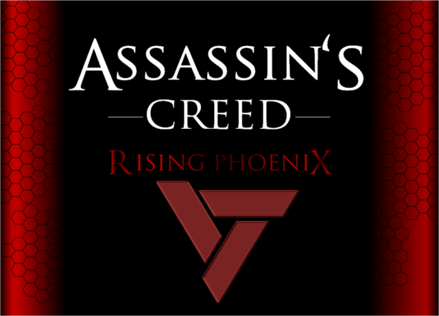 assassin_s_creed___rising_phoenix_artwork_by_timnick151297-d5xoxeg