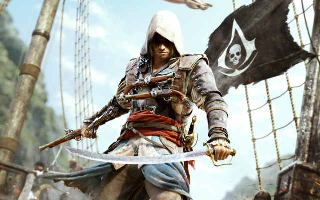 assassins-creed-4-black-flag-fondo-de-pantalla-141