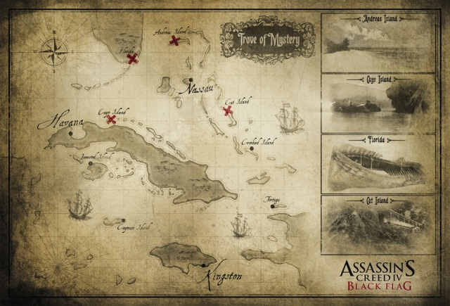 assassins-creed-4-map
