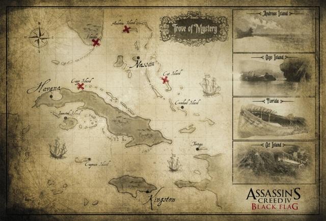 assassins-creed-4-map