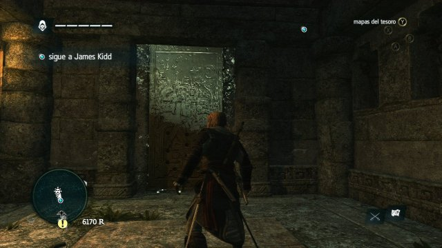 assassins_creed_4-piedras mayas
