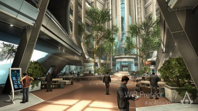 inside_abstergo_entertainment_by_assaixfedajini-d6g6ld4