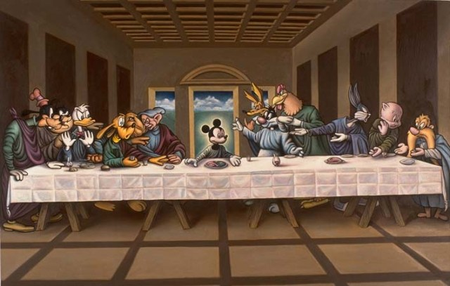 last_supper_014
