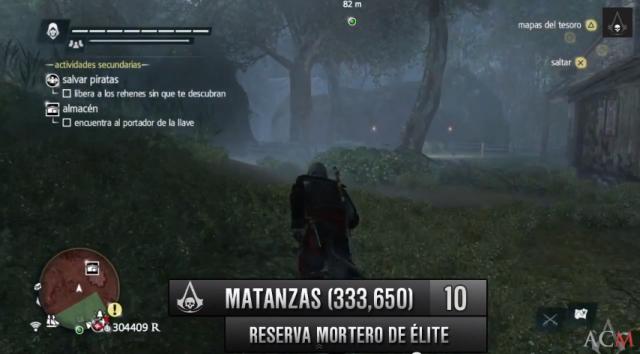 localizaciones Matanzas Reserva Mortero de élite