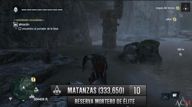 Matanzas Estela maya y tesoro escondido