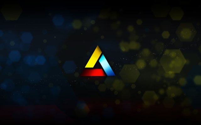 tumblr_static_abstergo-the-assassins-32541937-1920-1200