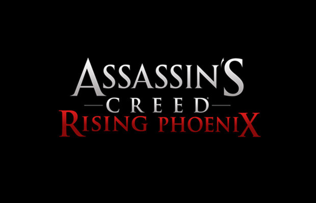 Ubisoft-podría-estar-trabajando-en-Assassins-Creed-Rising-Phoenix-620x400