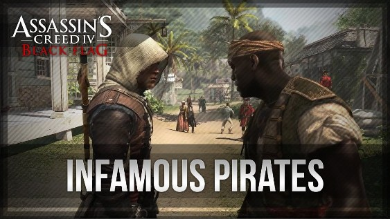 Assassins-Creed-4-Black-Flag-Infamous-Pirates