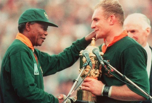 Nelson-Mandela-Pienaar
