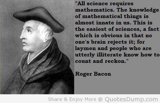 Roger-Bacon-Picture-Quotes-6
