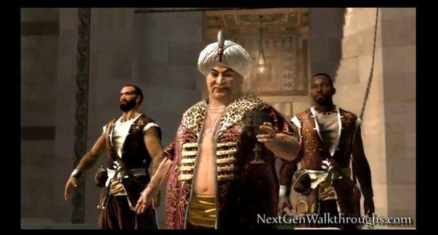 el-rey-mercader-abul-nuqoud-damasco-memoria-4