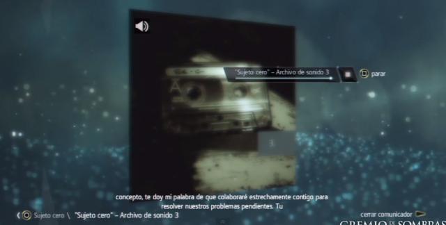S0A3 colaboración Vidic