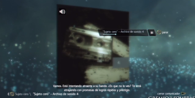S0A4 Vidic