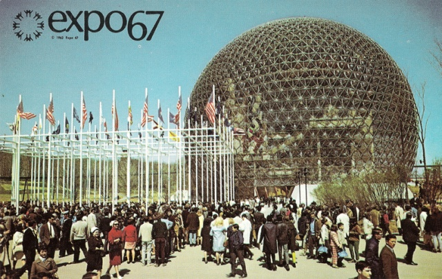 expo_67_montreal_263_united_states_pavilion