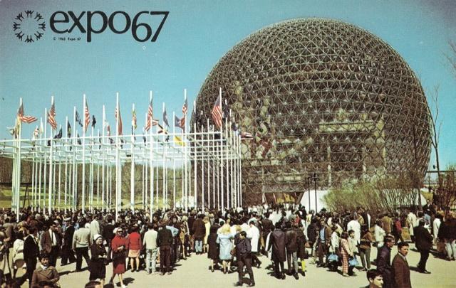 expo_67_montreal_263_united_states_pavilion