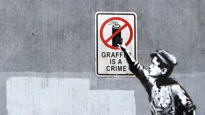 424146_424146_PRG-DOC_Banksy_Art-copy-1160x652