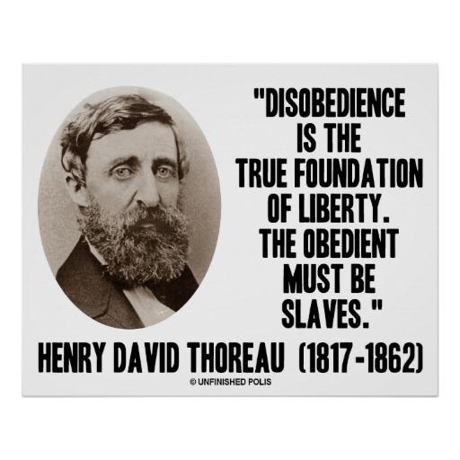 libertad_verdadera_de_la_desobediencia_de_henry_da_poster-rfc989880d9cd4548b1d2c885b78f811a_wak_8byvr_512